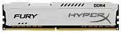 HyperX HX434C19FW2/8