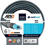 "Cellfast Hobby ATS2 (3/4"", 50 м) 16-221"