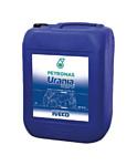 Urania Next 0W-20 20л