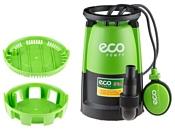 Eco DP-606
