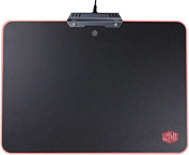 Cooler Master RGB Hard Gaming Mousepad