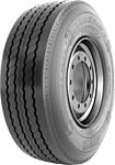 Pirelli Itineris T90 385/65 R22.5 160K
