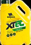 Bardahl XTEC 0W-20 FE 5л