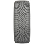 Michelin X-Ice North 4 SUV 295/35 R21 107T