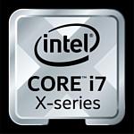 Intel Core i7-9800X (BOX) Skylake-X (3800MHz, LGA2066, L3 16500Kb)