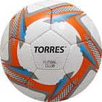 Torres Futsal Club F31884 (4 размер)