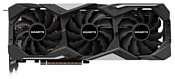 GIGABYTE GeForce RTX 2080 SUPER WINDFORCE OC (GV-N208SWF3OC-8GD)
