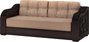 Мебель Холдинг Фостер-4 Ф-4-2НП-3-414-4B-OU