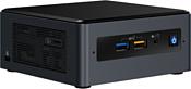 Z-Tech i37100-4-SSD 240Gb-0-C73-001w