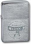 Zippo 200 Since 1932