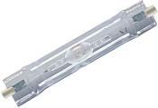 TDM Electric Rx7s 70 Вт 2700 К SQ0325-0011