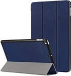 JFK для iPad mini 4 (синий)