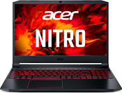 Acer Nitro 5 AN515-55-74E8 (NH.Q7JEU.00V)