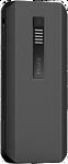 70mai Jump Starter Max Midrive PS06