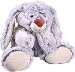 Darvish Крольчонок DV-T-1633