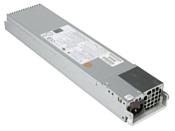 Supermicro PWS-2K04A-1R 2000W