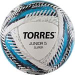 Torres Junior-5 Super HS F320305 (5 размер)