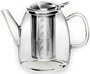 Френч-прессы и заварочные чайники Rainstahl