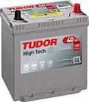 Tudor High Tech TA406 (40Ah)