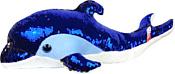 Fancy Дельфин DIN01