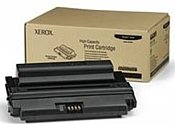 Аналог Xerox 106R01415