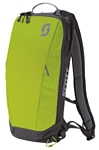Scott Air Free 16 green/grey (grey/lime green)