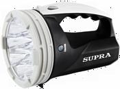 Supra SFL-PLR-19L01