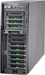 Fujitsu Primergy TX300 S7 (T3007SC010IN)