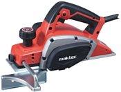 Maktec MT191