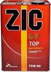 ZIC G-F TOP 75W-90 4л