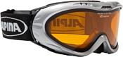 Alpina Opticvision (A7017.1)