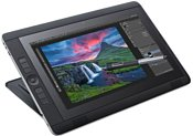 Wacom Cintiq Companion 2 64GB (DTH-W1310T)
