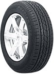 Nexen/Roadstone Roadian HTX RH5 265/70 R16 112S