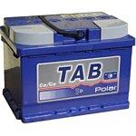 TAB Polar R (45Ah)