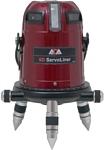ADA instruments 6D Servoliner