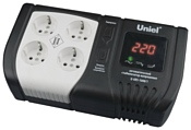 Uniel U-ARS-1000/1
