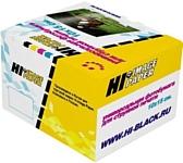 Hi-Black Hi-Image Paper глянцевая 10x15, 230 г/м2, 500 л