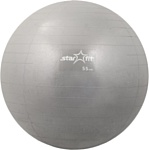 Starfit GB-101 55 см (серый)