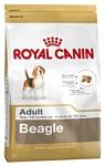 Royal Canin Beagle Adult (3 кг)