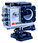 Braun Paxi Young HD