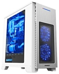GameMax H603 White