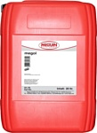 Meguin Motorenoel Syntech Premium 10W-40 20л (4797)