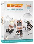 UBTECH Jimu Robot JR0501 АстроБот