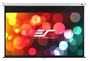 Elite Screens Manual 221 x 124.5