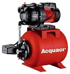 Acquaer RGJ-650PA