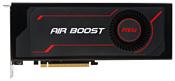 MSI Radeon RX Vega 64 1272Mhz PCI-E 3.0 8192Mb 1890Mhz 2048 bit HDMI HDCP Air Boost OC