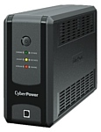CyberPower UT850EG