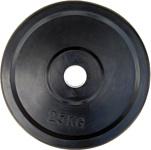 Pro energy Диск обрезиненный KBP-25 25 кг