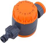 Startul Garden Таймер для полива механический ST6011-13