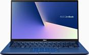 ASUS ZenBook Flip UX362FA-EL142T